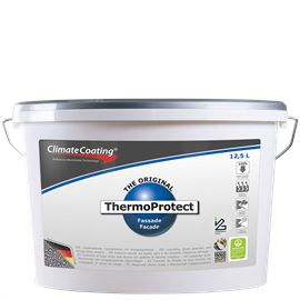ClimateCoating ThermoProtect