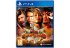 Fire Pro Wrestling World | PlayStation 4