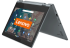 LENOVO Flex 3 11 Chrome Touch – 8GB 128GB – Blauw
