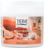 Therme Body Butter – Marrakesh 250 ml